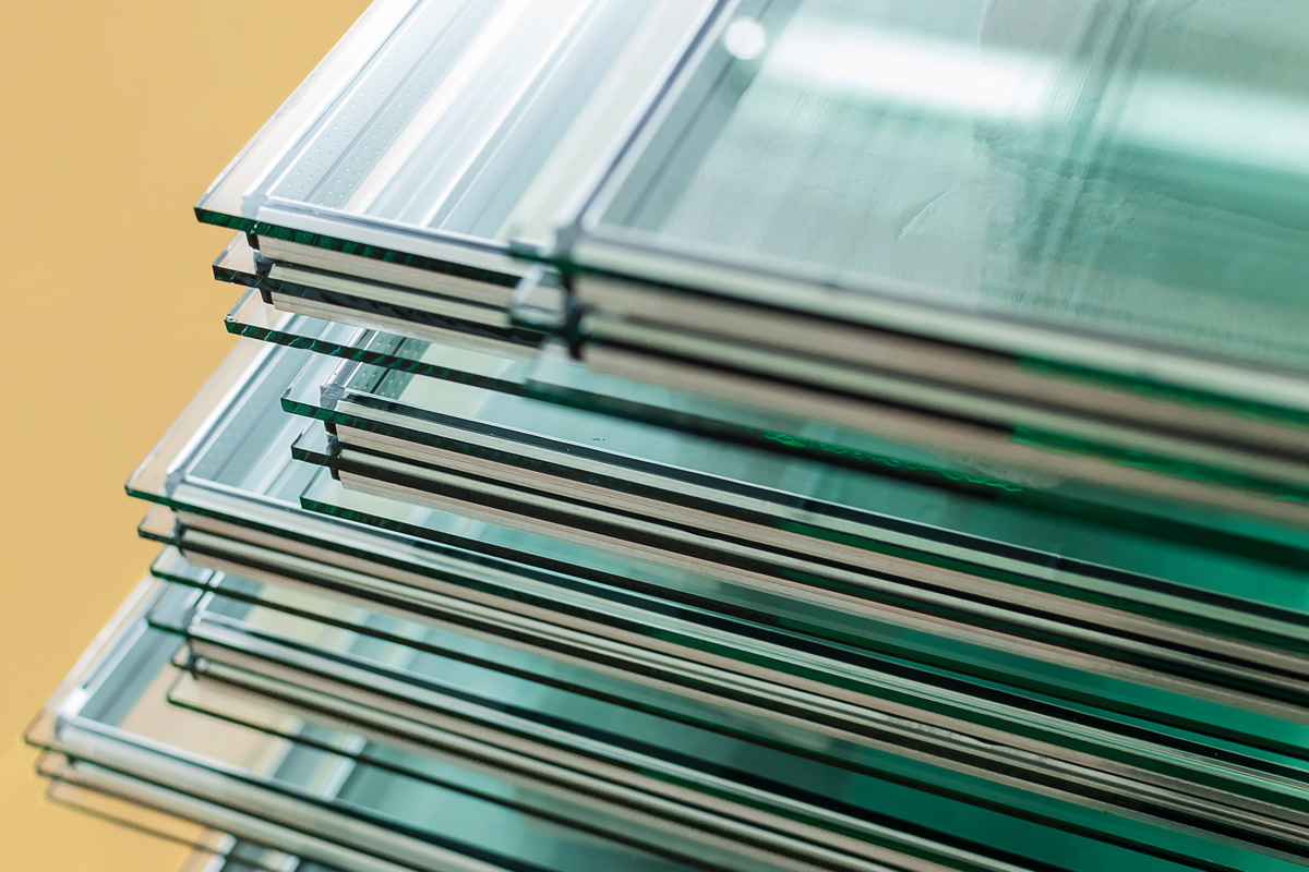 Your Questions Answered Toughened Glass Bartley Glass